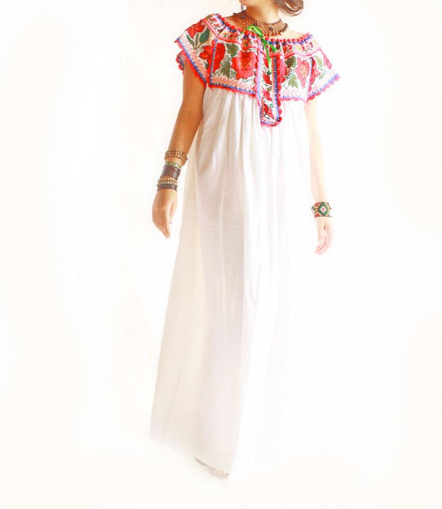 mexican wedding dresses plus size mexican wedding dress Similiar Mexican Linen Wedding Dresses Keywords