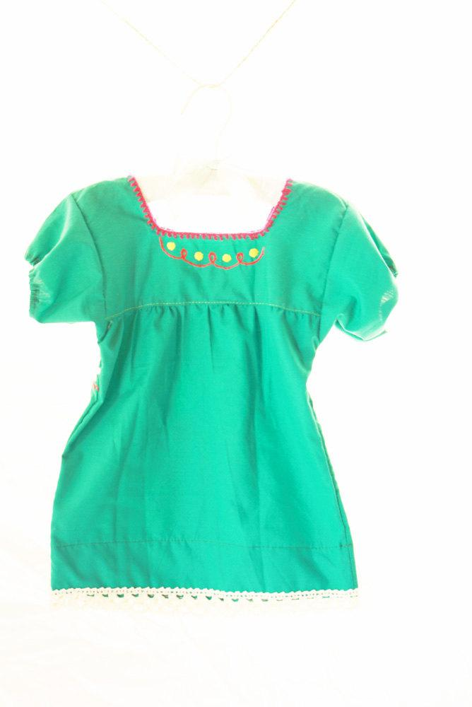 Find great deals on eBay for mexican baby clothes. Shop with confidence.