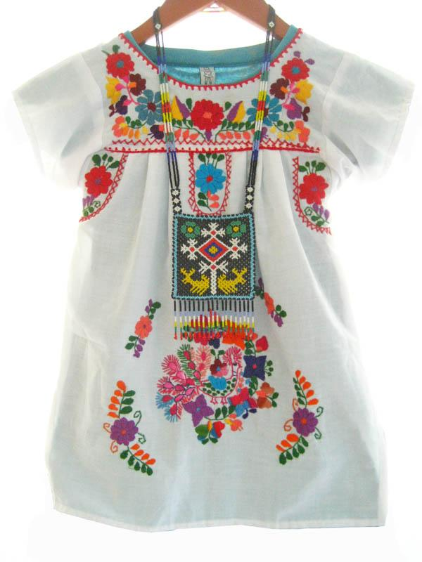 Baby & Children ethnic sweet collection
