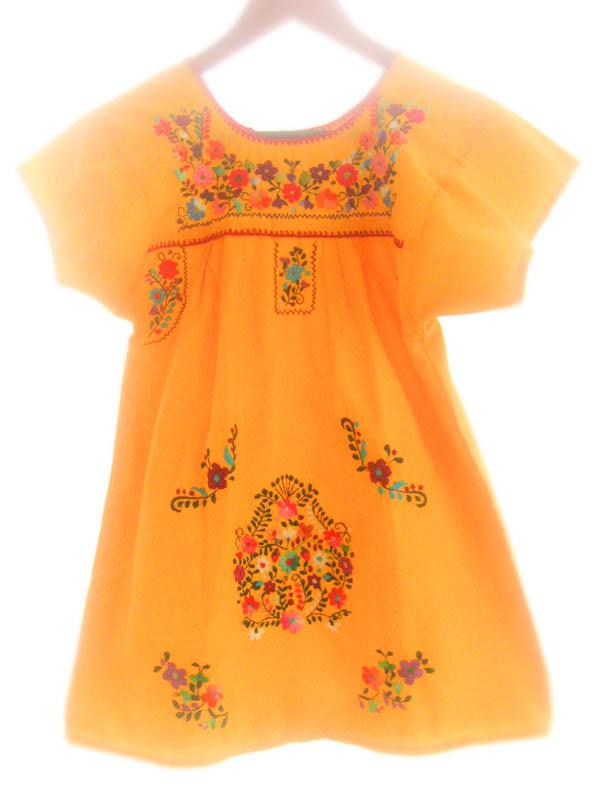Mango Tango bohemian hippie mini tunic dress